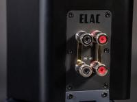 Elac Carina FS247.4