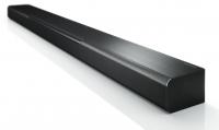 MusicCast BAR-40