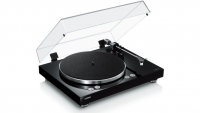 MusicCast VINYL 500 (TT-N503)