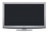 Panasonic TX-P42GN23