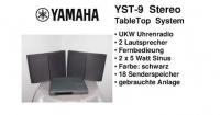 Yamaha YST-9