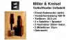 Miller & Kreisel VolksWoofer