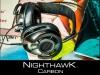 audioquest NightHawk Carbon
