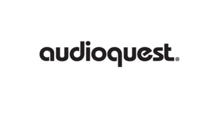 audioquest.jpeg